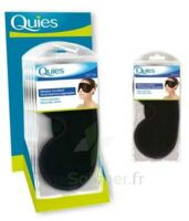 QUIES OPTIK MASQUE OCCULTANT à QUEVERT