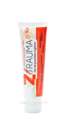 Z-Trauma (60ml) mint-elab à QUEVERT