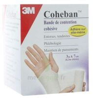 COHEBAN, chair 3 m x 7 cm à QUEVERT