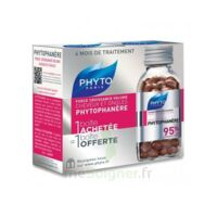 Phytophaneres Duo 2 X 120 Capsules à QUEVERT