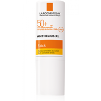 Anthelios XL SPF50+ Stick zones sensibles 9g à QUEVERT